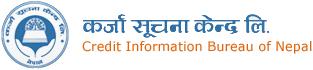 Credit Information Bureau Nepal